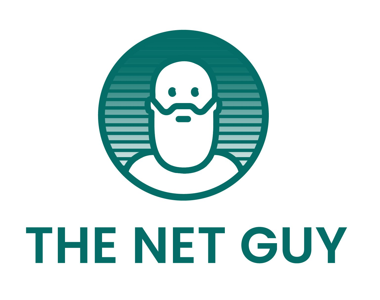 The NET Guy